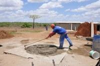 Construção do Campus Guarabira já movimenta cidade