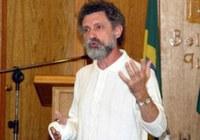 Consultor Artur Roman faz palestra nesta terça-feira (24) na Estação Cabo Branco na abertura do 2º ENEX