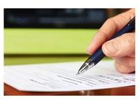 Contracheque de servidores com plano da GEAP sofre alterações