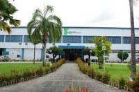 Cooperativa dos servidores do IFPB realiza Assembleia Geral Ordinária (AGO)