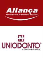 Uniodonto com isenção de carência para adesões até 15/09
