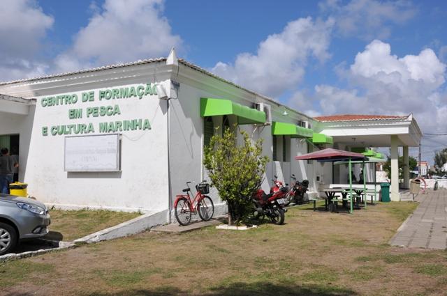 CRPNM abre inscrições para Cursos do Ensino Profissional Marítimo