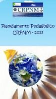 CRPNM fará Planejamento Pedagógico