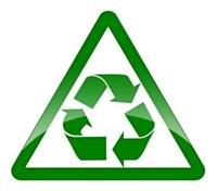 Curso no IFPB vai discutir Plano de Gestão de Resíduos Sólidos