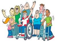 Curso sobre Educação Inclusiva terá início dia 26