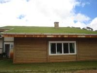 Curso sobre Telhado Vivo para Construções Sustentáveis vai movimentar cidade de Alagoa Grande