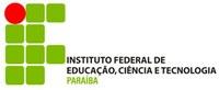Cursos do Proeja no IFPB ofertam 155 vagas em quatro cidades