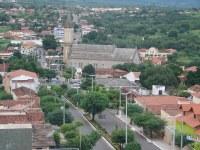 CID de Catolé do Rocha será inaugurado neste sábado