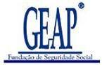 Decreto altera forma de parceria com o plano de saúde Geap
