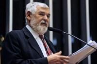Deputado Federal Luiz Couto destina recursos para o IFPB