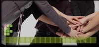 Diretoria de Gestão de Pessoas do IFPB lança Portal do Servidor