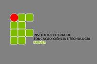 Divulgada a lista dos eleitos para a Comissão Interna de Supervisão (CIS)