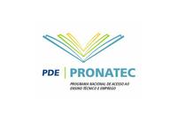 Divulgada segunda chamada do Pronatec para Monteiro