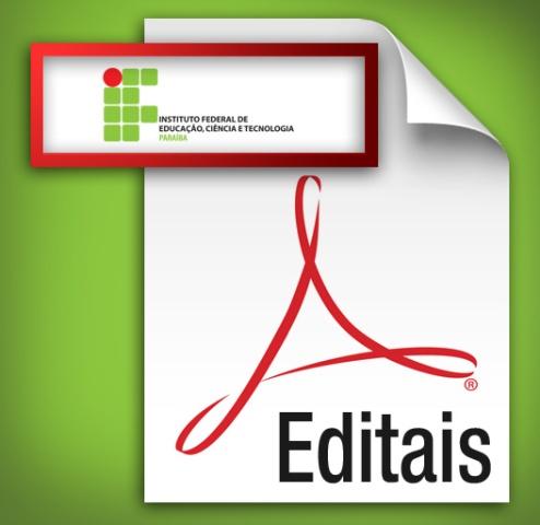 Divulgadas novas chamadas para os cursos de Letras e Segurança no Trabalho em EaD