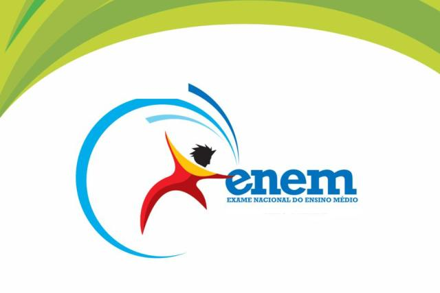 Divulgado edital com normas da Certificação e Proficiência com base no Enem
