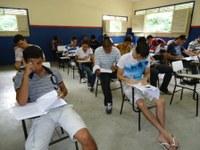 Divulgado resultado do primeiro Processo Seletivo para Cursos Técnicos em Guarabira