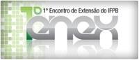 Divulgados trabalhos aprovados para o I ENEX