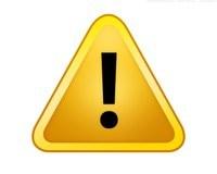 DTI avisa sobre manutenção no Portal