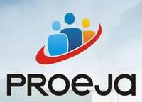 Edital de seleção para curso do Proeja na Capital é divulgado
