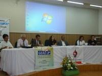 Encerramento da Semana Estadual de Adoção na Paraíba é realizado no IFPB