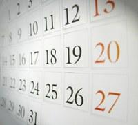 Encerramento dos Exames Médicos Periódicos na Reitoria, no CRPNM e em três Campi