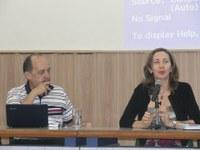 Encontro de Comunicadores discute novas mídias e gestão