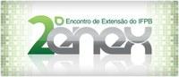 Enex prorroga prazos de inscrição