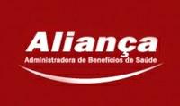 Esclarecimentos sobre a adesão aos planos da Aliança
