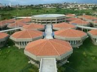 Escolhida a comissão eleitoral no Campus Campina Grande