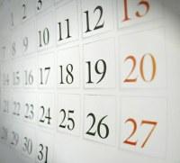 Exames Médicos Periódicos na Reitoria, no CRPNM e em dois campi encerram no fim de outubro