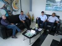 Expectativa com a chegada do IFPB em Santa Rita