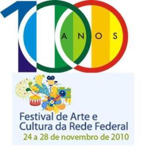 Festival de Arte e Cultura é adiado para 2011