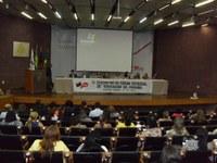 Fórum Estadual de Educação da Paraíba discute a CONAE 2014