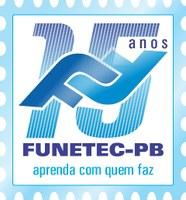 FUNETEC abre inscrições para três cursos técnicos