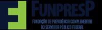 Funpresp-Exe define novo procedimento de adesão para servidores da categoria Ativo Alternativo