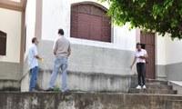 Gestores do IFPB visitam Guarabira