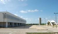 Gestores ressaltam papel do IFPB em Monteiro