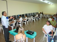 Guarabira amplia laboratórios para alunos