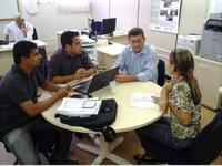 Guarabira deve ofertar cursos do Pronatec