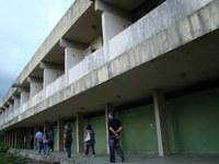 Bruxaxá será transformado em Hotel Escola