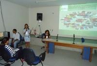I Enex mostra interação do IFPB com a sociedade