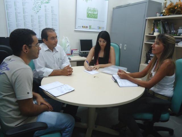 IFPB abre 300 vagas em Curso de Segurança do Trabalho em EAD