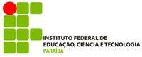 IFPB abre dois processos seletivos para docente