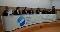 IFPB abre II Encontro Nacional do Núcleos de Pesquisa Aplicada em Aquicultura