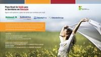 IFPB adere ao Plano Brasil de Saúde