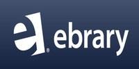 IFPB adquire assinatura da biblioteca virtual Ebrary