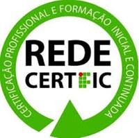 IFPB certifica regentes de banda e eletricistas pelo Programa da Rede Certific  nesta quinta-feira(16)
