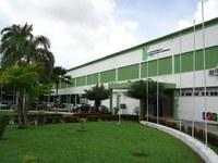 IFPB confirma mais matrículas no Ensino Superior 2011.2