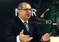 IFPB conquista nova concessão de rádio FM