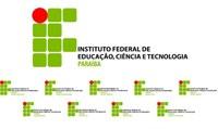 IFPB divulga edital de concurso para técnico-administrativo